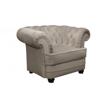 HILTON Sessel